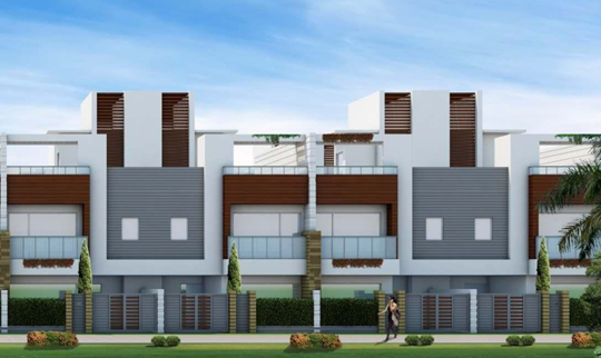 Commercial Project in Noida Extension